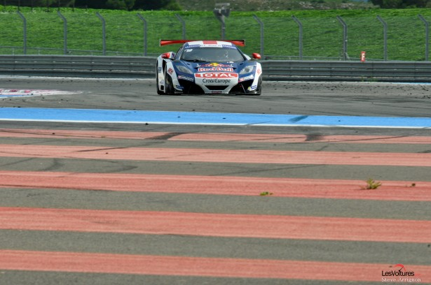 GT-Tour-finale-2013-Paul-Ricard-HTTT-Loeb-Lapierre