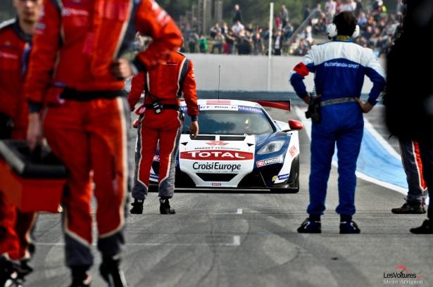GT-Tour-finale-2013-Paul-Ricard-HTTT-Loeb-Racing