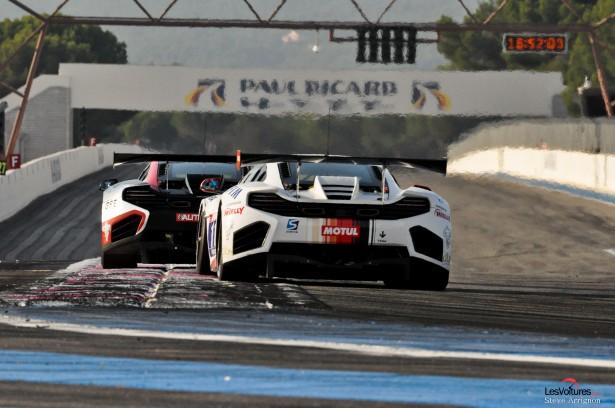 GT-Tour-finale-2013-Paul-Ricard-HTTT-McLaren