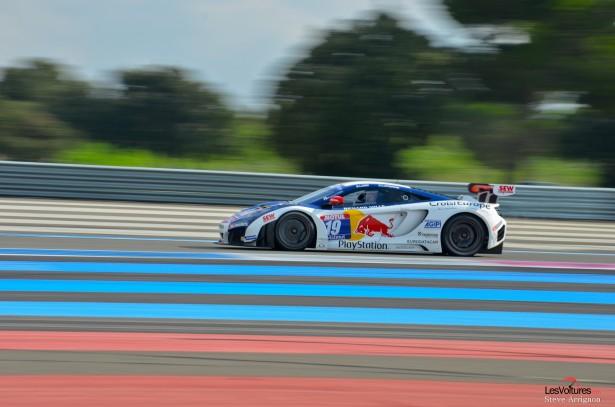 GT-Tour-finale-2013-Paul-Ricard-HTTT-McLaren-MP4-12C-GT3-Loeb-Lapierre