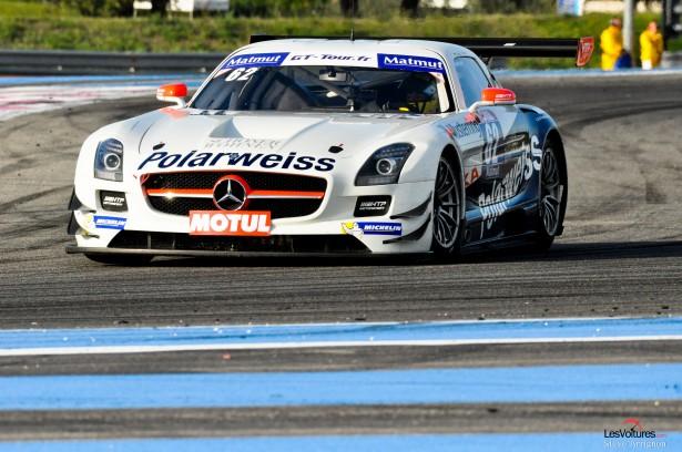 GT-Tour-finale-2013-Paul-Ricard-HTTT-Mercedes
