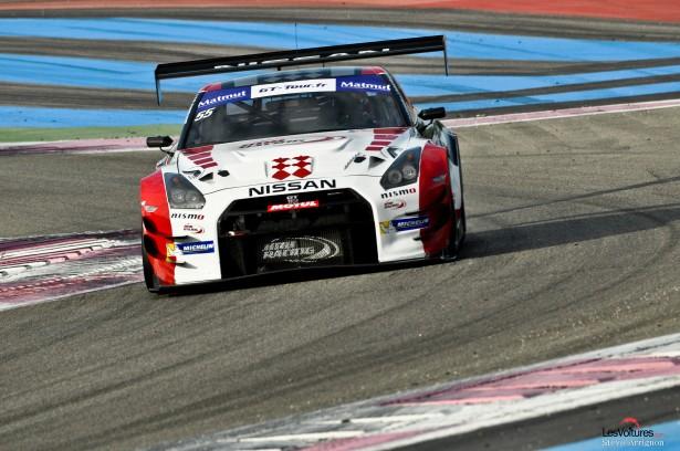 GT-Tour-finale-2013-Paul-Ricard-HTTT-Nissan-Nismo-GT-R-GT3-JMB-Racing
