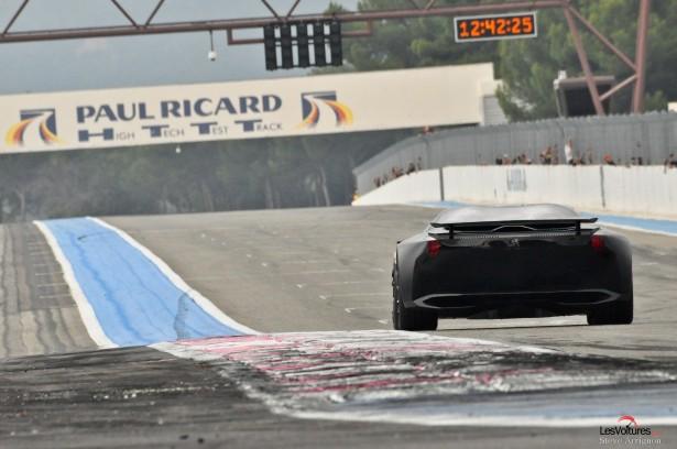 GT-Tour-finale-2013-Paul-Ricard-HTTT-Peugeot-Onyx