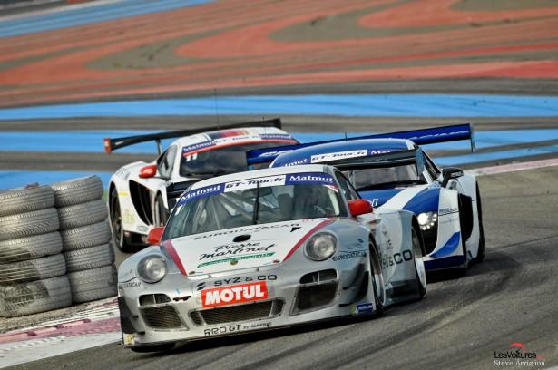 GT-Tour-finale-2013-Paul-Ricard-HTTT-Porsche-911-RSR-GT3-Perera-Giauque