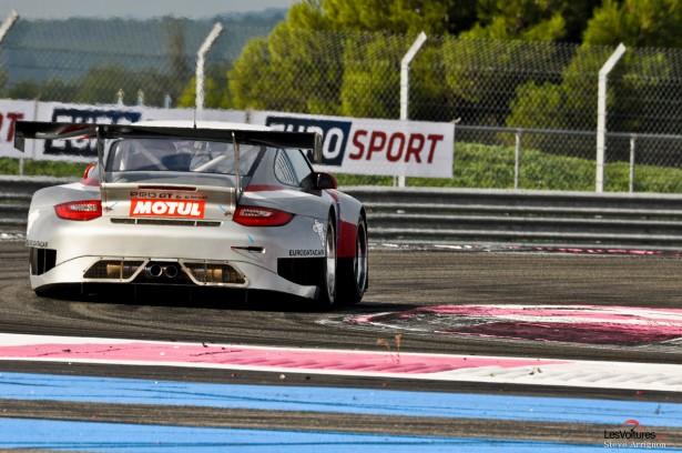 GT-Tour-finale-2013-Paul-Ricard-HTTT-Porsche-GT3