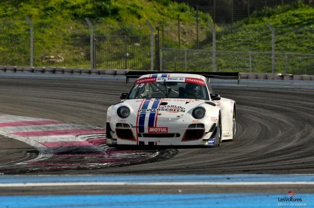 GT-Tour-finale-2013-Paul-Ricard-HTTT-Porsche-GT3-RSR-Ruffier-Racing-2