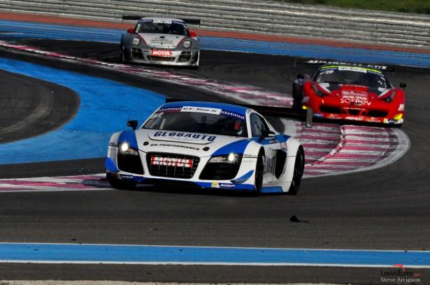 GT-Tour-finale-2013-Paul-Ricard-HTTT-R8-F458-Porsche-GT3