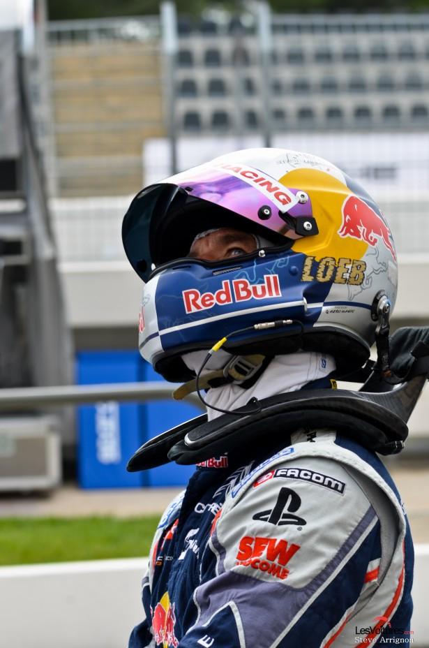 GT-Tour-finale-2013-Paul-Ricard-HTTT-Sébastien-Loeb