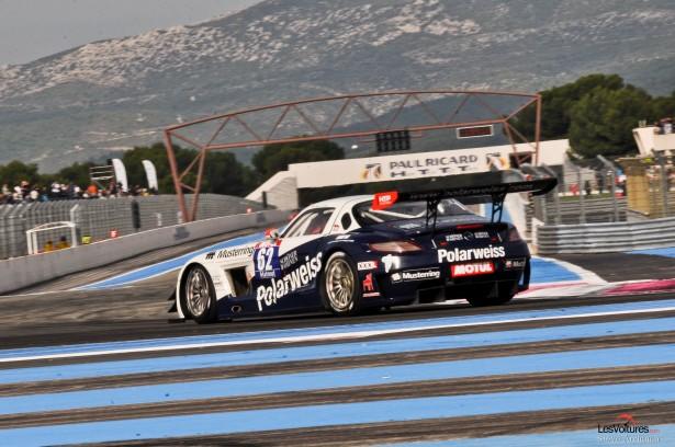GT-Tour-finale-2013-Paul-Ricard-HTTT-SLS-AMG-GT3-HTP