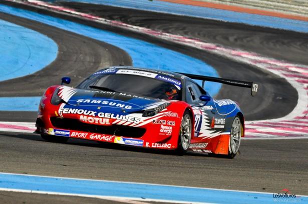 GT-Tour-finale-2013-Paul-Ricard-HTTT-Sport-Garage-Santamato