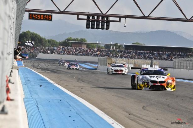 GT-Tour-finale-2013-Paul-Ricard-HTTT-Z4-Hassid-Estre-tds-racing