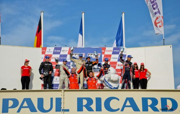 GT-Tour-finale-2013-Paul-Ricard-HTTT-barthez-moullin-traffort