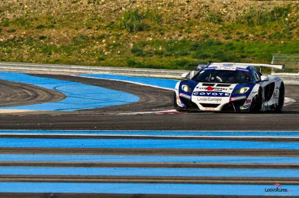 GT-Tour-finale-2013-Paul-Ricard-HTTT-loeb-racing-pasquali-beltoise