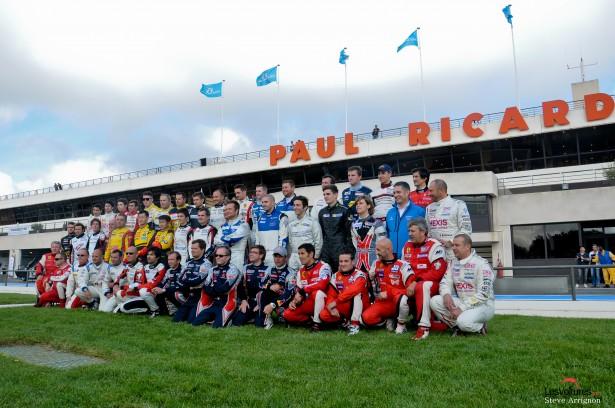 GT-Tour-finale-2013-Paul-Ricard-HTTT-pilotes-castellet