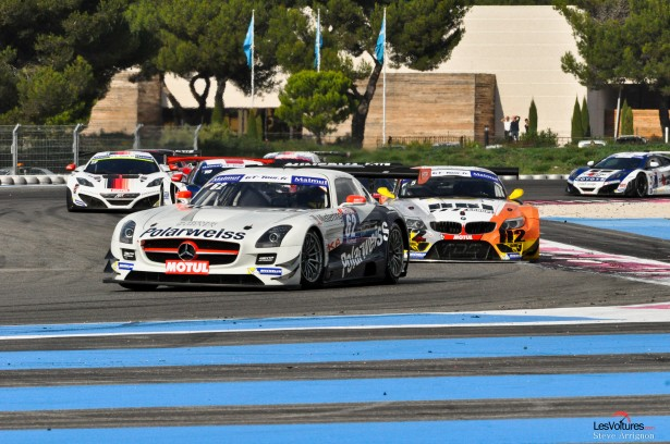 GT-Tour-finale-2013-Paul-Ricard-HTTT-sls-Z4-GT3