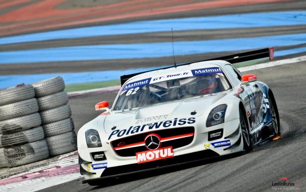 GT-Tour-finale-2013-Paul-Ricard-HTTT-sls-amg-GT3