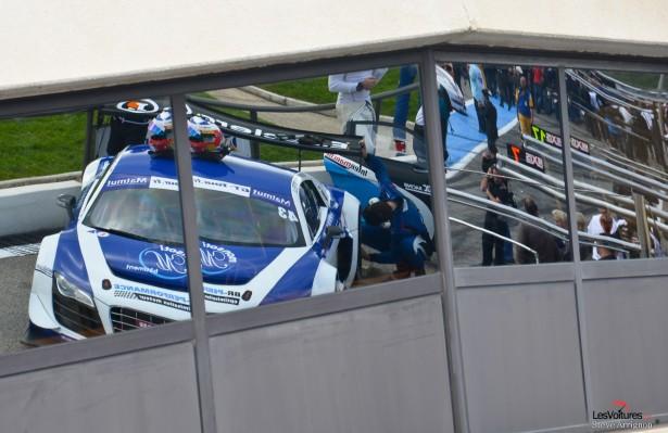 GT-Tour-finale-2013-Paul-Ricard-HTTT-stand