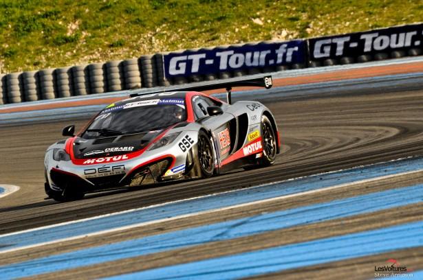 GT-Tour-finale-2013-Paul-Ricard-hexis-racing-GT3