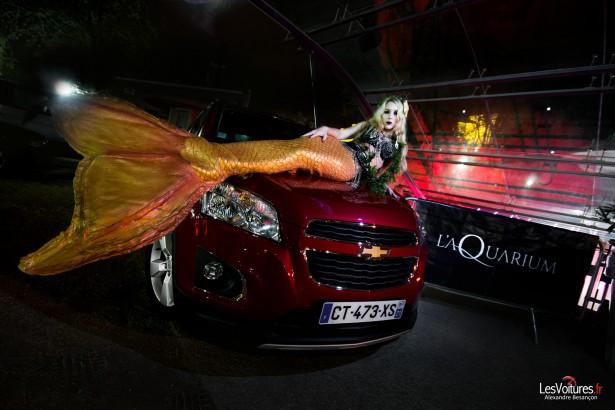Halloween-Chevrolet-Trax-Paris-Road-Trip-13