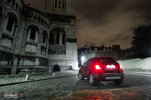 Halloween-Chevrolet-Trax-Paris-Road-Trip-25