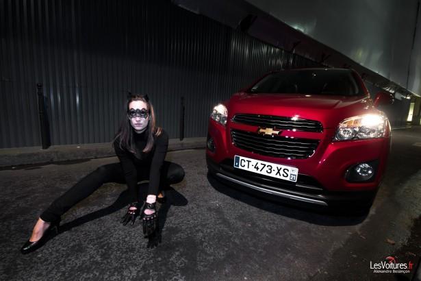 Halloween-Chevrolet-Trax-Paris-Road-Trip-28