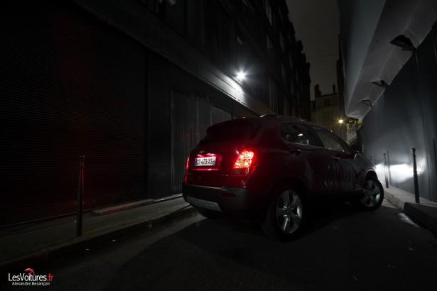 Halloween-Chevrolet-Trax-Paris-Road-Trip-29