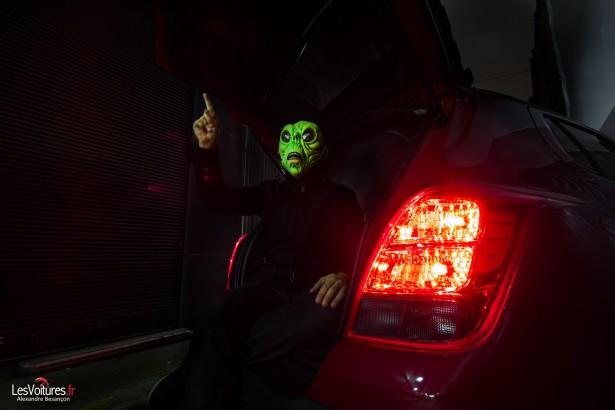 Halloween-Chevrolet-Trax-Paris-Road-Trip-30