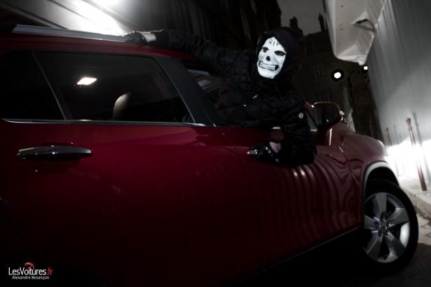 Halloween-Chevrolet-Trax-Paris-Road-Trip-31