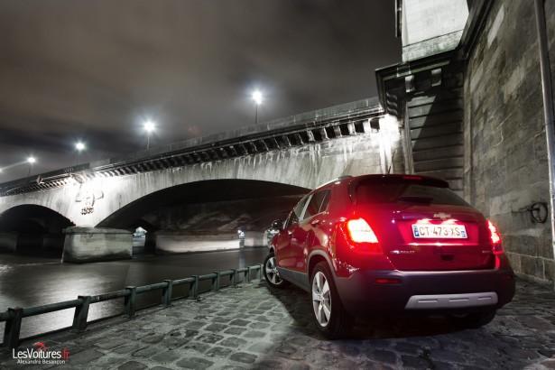 Halloween-Chevrolet-Trax-Paris-Road-Trip-32