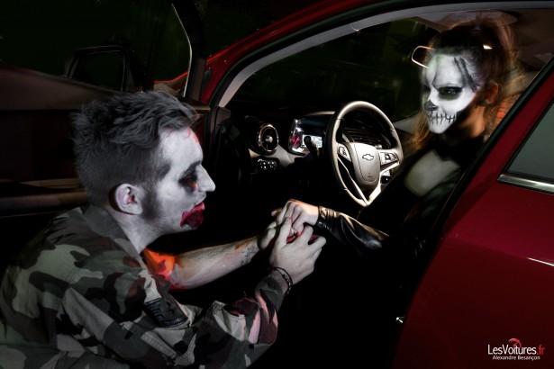 Halloween-Chevrolet-Trax-Paris-Road-Trip-36