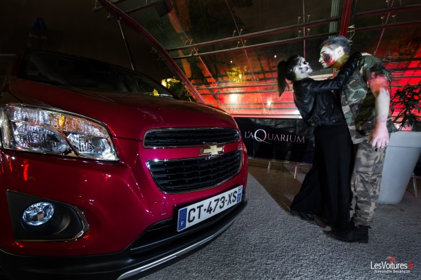 Halloween-Chevrolet-Trax-Paris-Road-Trip-37