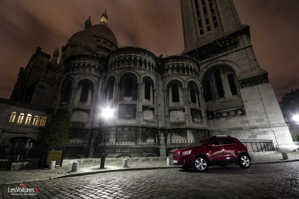 Halloween-Chevrolet-Trax-Paris-Road-Trip-4