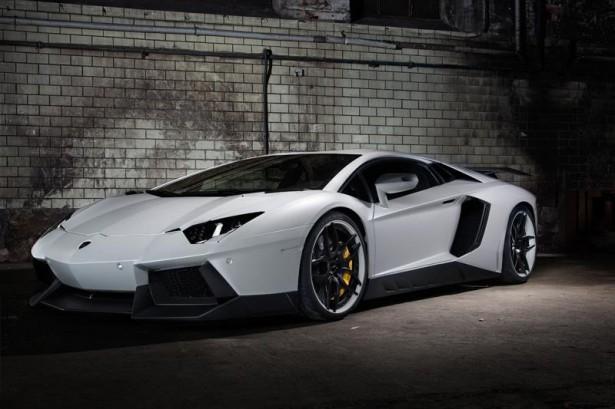 Lamborghini-Aventador-Novitec-Tornado