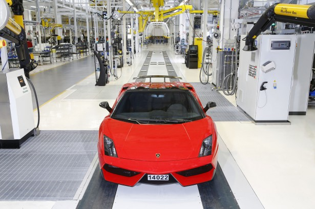Lamborghini-Gallardo-LP-570-4-2013-last-one