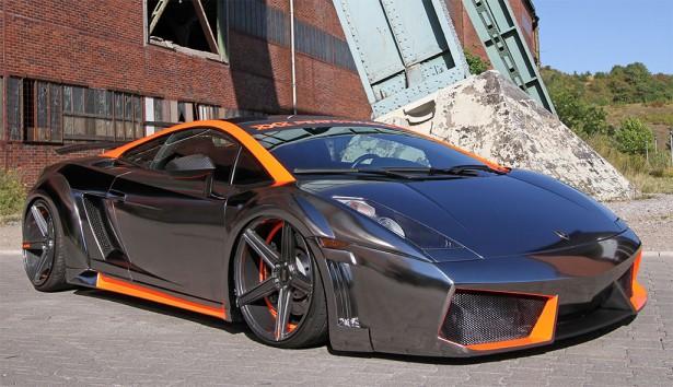 Lamborghini-Gallardo-XXX-2