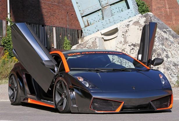 Lamborghini-Gallardo-XXX-3