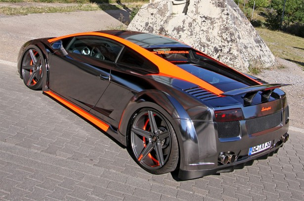Lamborghini-Gallardo-XXX-4