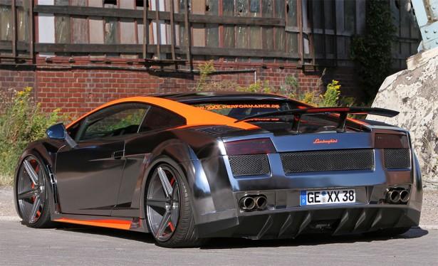 Lamborghini-Gallardo-XXX