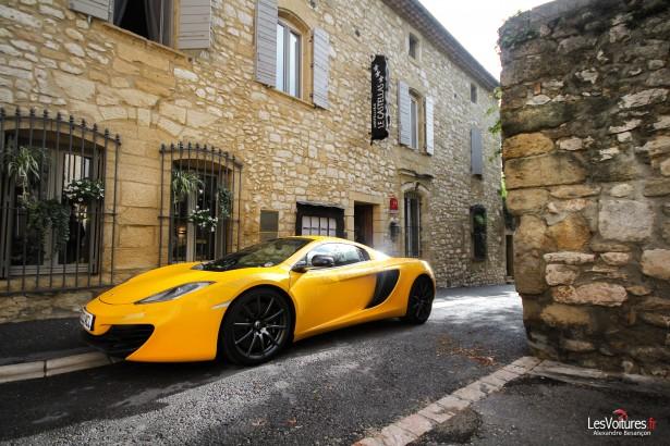 McLaren-12C-Spider-15