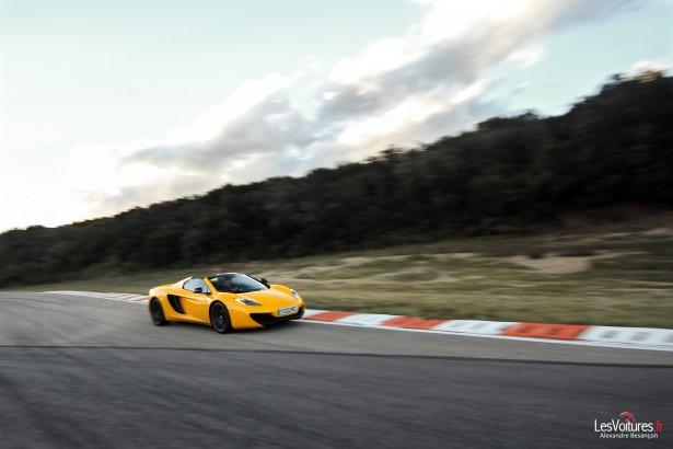 McLaren-12C-Spider-3