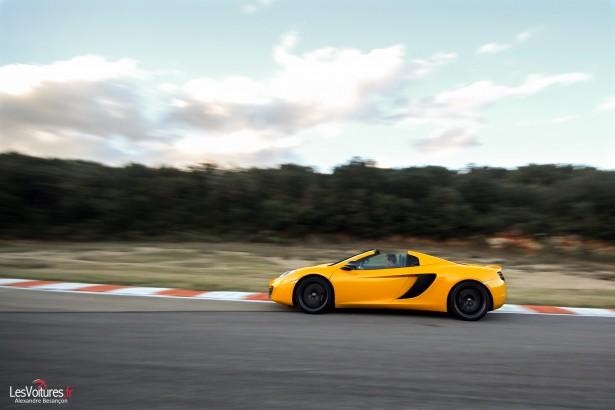 McLaren-12C-Spider-4
