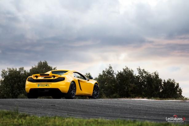 McLaren-12C-Spider-7