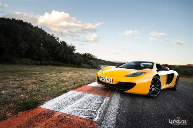 McLaren-12C-Spider-8