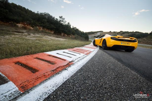 McLaren-12C-Spider-Ledenon-2