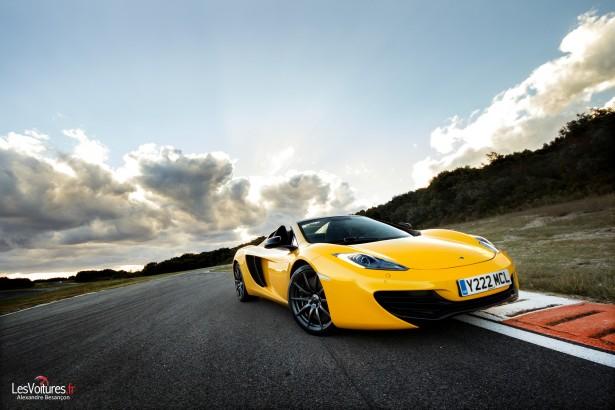 McLaren-12C-Spider-Ledenon