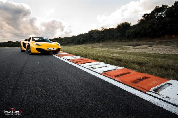McLaren-12C-Spider-Pasquali