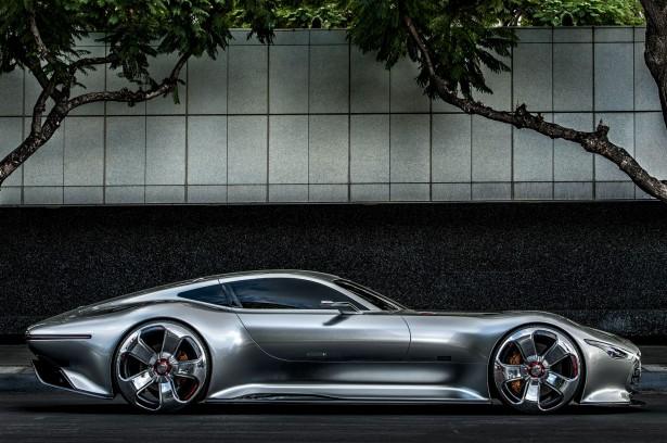 Mercedes-Benz-AMG-Vision-Gran-Turismo-concept-2