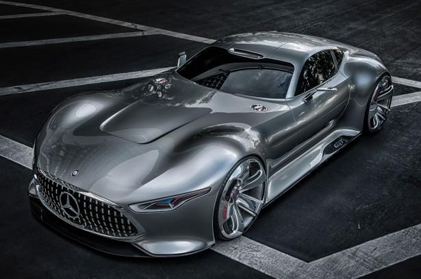 Mercedes-Benz-AMG-Vision-Gran-Turismo-concept-3
