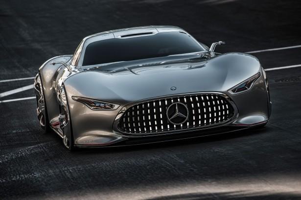 Mercedes-Benz-AMG-Vision-Gran-Turismo-concept-4