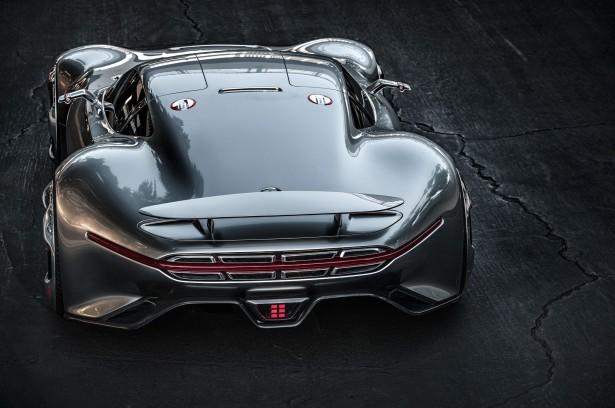 Mercedes-Benz-AMG-Vision-Gran-Turismo-concept
